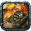 坦克大战for iPhone苹果版6.0(坦克战争)