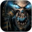 魔兽攻城战for iPhone苹果版4.3.1(城池攻防)