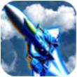 雷霆战机2015for iPhone苹果版4.3.1(战机驾驶)