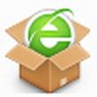 360安全浏览器超速版v7.3.0.120 Beta(极速浏览器)