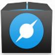 百度浏览器爸妈版7.2.100.854(大字浏览器)官方版