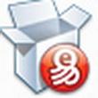 网易闪电邮2.4.1.18(网易邮箱客户端)官方版