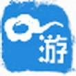 云游网络加速器3.5.7.0(网络优化工具)免费版