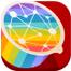 果冻录音(手机录音)V1.2.0 for Android安卓版