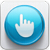 快点(切换工具) V1.3.0 for Android安卓版
