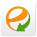易用汇(资源平台) v6.2.0.0 for Android安卓版