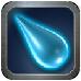 魔法水滴(Enigmo) v1.1 for Android安卓版