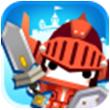 小不点王国for iPhone苹果版4.3.1(军团战争)