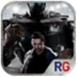 铁甲钢拳for iPhone苹果版 v1.33.5