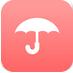 懒人天气(生活助手)v2.3.4 for Android安卓版