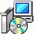 FileGee个人文件同步备份系统v9.7.15(数据备份软件