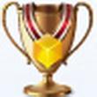 Registry Winner(系统加速工具)6.9.3.6 中文特别版