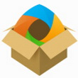 蓝光软件工厂2.6.1.7(应用安装下载)官方版