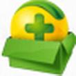 360软件小助手10.0.0.2011(桌面快速启动工具)绿色版