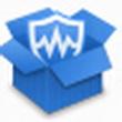 365智能优化v3.57(系统清理工具)中文官方版