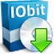 智能磁盘整理工具V4.0.2.690(磁盘管理工具)官方