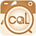 拍热量(健康医疗)V1.2 for Android安卓版