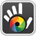 抓住颜色(颜色识别)V3.0.0 for Android安卓版