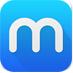 魔力盒(影音视听)V1.3.3 for Android安卓版
