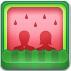 瓜棚(通讯社交)v1.0.7 for Android安卓版