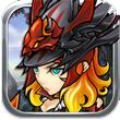 幻想英雄for iPhone苹果版6.0(卡牌角色)