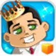 我的完美男人for iPhone苹果版6.0(训练男友)