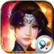 神兵天降for iPhone苹果版6.0(三国猎艳)