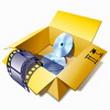 Movavi Video Converterv15.2.1(视频编辑工具)官方免费