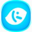 天语刷机工具v1.2.1(一键刷机工具)官方版