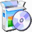 Artweaver PlusV5.0.5(绘画编辑工具)官方版