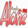 小刚ICO图标提取器v1.0 (图标提取工具)中文免费