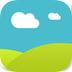 面包旅行(地图旅游) v4.5.0 for Android安卓版