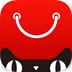 天猫app官方下载安卓版 v5.25.1