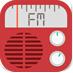 蜻蜓FM安卓版 v5.4.0