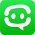有信(免费电话) v3.5.2 for Android安卓版
