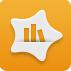 阅读星(掌上阅读) v5.2 for Android安卓版