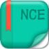 新概念英语(学习帮手) v2.2.2 for Android安卓版