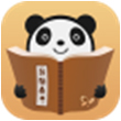 熊猫看书for iPhone苹果版5.0(掌上阅读)