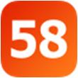 58同城for iPhone苹果版6.0(生活服务)