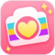 美颜相机for iPhone苹果版6.0(自拍神器)
