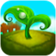 51农场for iPhone苹果版4.3.1(农场经营)