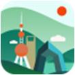 小小绿色城for iPhone苹果版4.3.1(模拟经营)