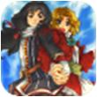 大航海时代2for iPhone苹果版6.0(模拟经营)
