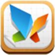 91桌面for iPhone苹果版4.3.1(壁纸管理)