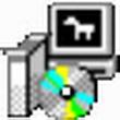 快速文件夹 5.0(文件管理工具)