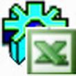 数擎Zip文件恢复软件2.1(数据恢复工具)