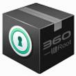 360一键ROOT 5.2.6.0(手机ROOT工具)