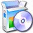 PowerISO 6.2(光盘编辑工具)