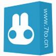 奇兔刷机 5.3.1.0 官方正式版(手机刷机工具)