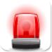 女士防狼警报(防身利器) v2.1.1 for Android安卓版